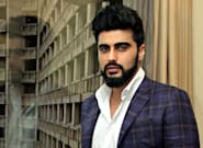 Arjun Kapoor Lists Down The 5 Shows You Need To Watch On Netflix, Amazon,