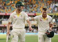 The Ashes: A Few Choice Words For Everybody Who Bagged The Aussie Cricket