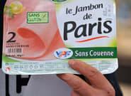 Fleury Michon et Herta ciblées par des éleveurs pour l'étiquetage trompeur de leur