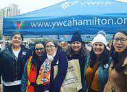 Make Funding Feminism An Ontario Election