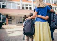 Les 6 détails qui m'ont fait comprendre que les parents rentrent aussi en