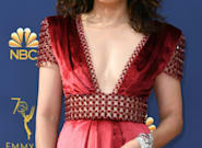 Sandra Oh Didn't Win An Emmy, But Fans Still Think She's A National