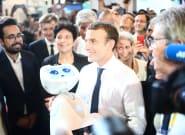 Plan santé: comment la France peut devenir