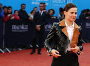 Christine & the Queens face à la malédiction du second