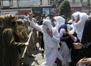 J&K Bans Facebook, Whatsapp And Most Social Media From Kashmir Valley