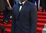 John Boyega Calls Out 'Game Of Thrones' For Not Casting People Of