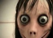 ¿Quién es Momo? Cuidado con el nuevo reto viral de