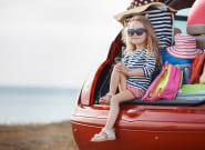 Solstice d'été : Attendre les vacances est en fait la meilleure partie de