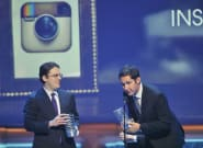 Instagram Co-Founders Mike Krieger, Kevin Systrom, Leave Without