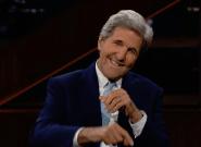 John Kerry a voulu tacler Donald Trump, mais il aurait dû s'y prendre