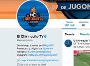 Cachondeo por lo que ha hecho 'El Chiringuito' en Twitter sobre el Joan