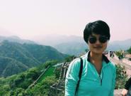 En tant que femme d'origine asiatique, l'haltérophilie a tout changé à ma manière d'aborder le