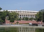 Canteens In Indian Parliament Finally Wake Up To The Reality Of