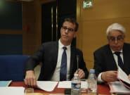 Auditionné après Benalla, Yann Drouet, l'ex-directeur de cabinet du préfet, le contredit sur son port