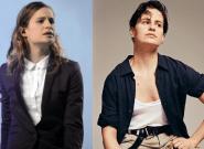 Comment Christine and the Queens a radicalement changé de look depuis le début de sa