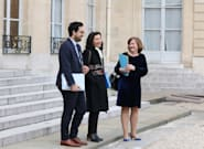 Gouvernement Philippe: ces ministres inconnus de plus de 80, voire 90% des