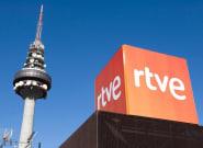El BOE publica la lista provisional al concurso de RTVE: 17 admitidos y 86