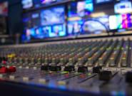 Radios y televisiones rechazan las enmiendas a la Ley de Propiedad