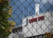 Affaire Skripal: Deux Russes ont été arrêtés aux Pays-Bas et expulsés vers la