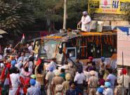 Big Win For Congress In Gurdaspur LS