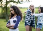 Comment le harcèlement scolaire sur mon physique m'a obligé à dissimuler mon corps pendant