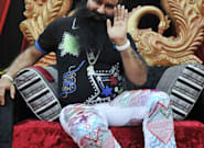 Faith Healer, Rockstar Baba, Holder Of 19 World Records: Many Avatars Of Gurmeet Ram Rahim