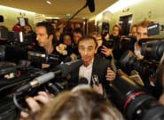 Bataille de pétitions entre Hapsatou Sy et Eric Zemmour sur fond de liberté