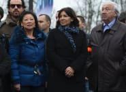 Marcel Campion veut présenter un candidat à la mairie de Paris pour faire tomber Hidalgo et sa politique de