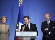 Comment l'insécurité à Grenoble se retrouve (encore) politisée en plein