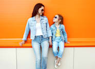 Putting An Instagram Filter On Parenting Isn't Doing Moms Any