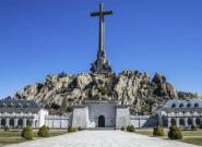 Un decreto modificará la Ley de Memoria de Histórica para exhumar a