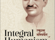 Why Is The Govt Calling 'Hindu' Thought 'Bharatiya' Thought In A Book On Deendayal