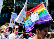 OPINION: LGBTQ+ Community Using Social Media To Empower