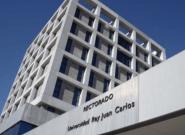 Un juez investiga 500 títulos de Derecho de abogados italianos graduados en la