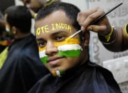 The Morning Wrap: BJP's Patriotism Fail; SC Wants Special Courts To Try