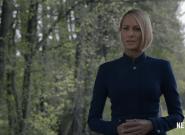 El 'teaser' de la última temporada de 'House of Cards' desvela qué pasa con el personaje de Kevin