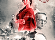 'Indu Sarkar' To Release As Per Schedule, 'Artistic Expression' Can't Be Curtailed, Says