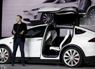 Government Tells Elon Musk No Local Sourcing Required For Tesla