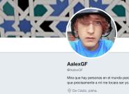 Este tuitero falleció hace tres años, pero su hermano mantenía su perfil