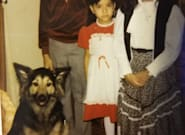 The Latin American Customs I Grew Up With In