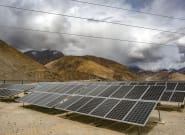 What Al Gore's 'Truth To Power' Misses: India's Renewable Energy