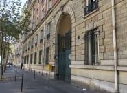On a visité le centre d'hébergement Exelmans qui fait grogner le 16e arrondissement de