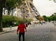 Un an après les attentats de Barcelone et Cambrils, les liens entre les terroristes et la France restent