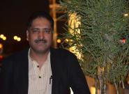 Police Have Identified Shujaat Bukhari's Killers, Says