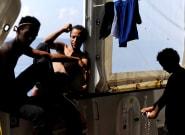 España acogerá a 60 migrantes del Aquarius tras un acuerdo