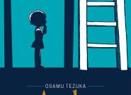 Une lecture pour l'été : Ayako d'Osamu