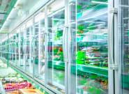 Listeria: La liste des produits surgelés rappelés par Lidl, Carrefour, Auchan, Leclerc,