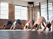 10 Ways In Which Yoga Can Change Your