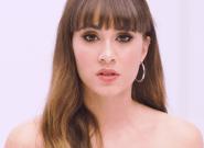 Las fotos de Aitana en bikini en Ibiza que están rompiendo todos los
