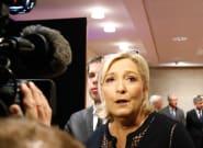 Des élus, dont Mélenchon et Le Pen, dénoncent leur